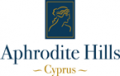 Aphrodite Hills Resort Ltd