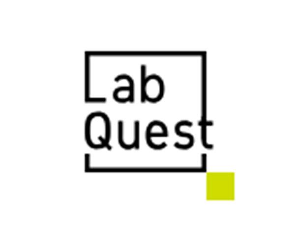 LabQuest – компания нового формата на российском рынке медицинских услуг.