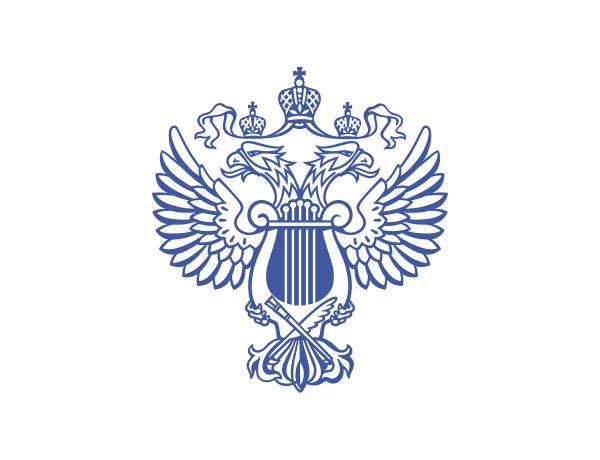 Большой театр России и главный театр Аргентины «Колон» договорились о сотрудничестве