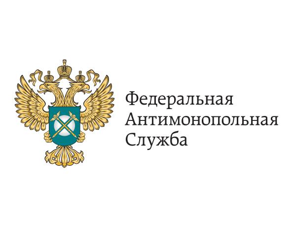Международное сотрудничество с азербайджанской республикой выходит на новый уровень