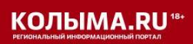 КОЛЫМА-ИНФОРМ