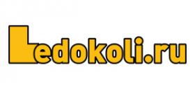 Ledokoli.ru